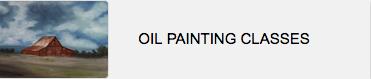 Bob Ross Paint Class