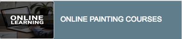 Online Bob Ross Painting Class : Learn To Paint Online